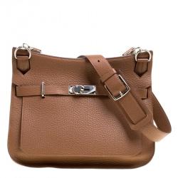 2e2866ec8fa7 Buy Pre-Loved Authentic Hermes Shoulder Bags for Women Online