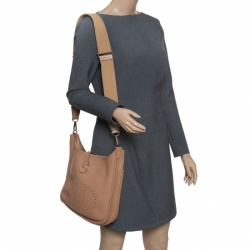 Buy Pre-Loved Authentic Hermes Shoulder Bags for Women Online  a22abbdd431e6