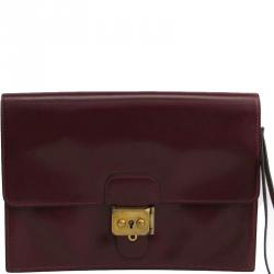 Buy Pre-Loved Authentic Hermes Clutches for Women Online   TLC 38d93b3d2c