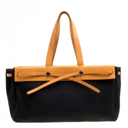 Buy Pre-Loved Authentic Hermes Totes for Women Online  92608aeeedda8