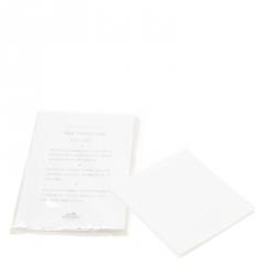 Hermes Etoupe Epsom Leather Palladium Hardware Birkin 35 Bag