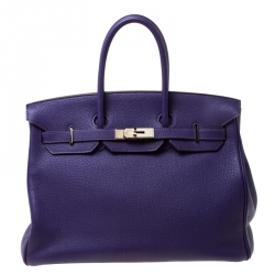 ba189eb393a Buy Pre-Loved Authentic Hermes Totes for Women Online | TLC