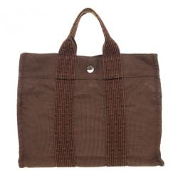 8d26a0dd89d4 Buy Pre-Loved Authentic Hermes Totes for Women Online