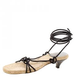 f93f34ff66e0 Buy Pre-Loved Authentic Hermes Sandals for Women Online