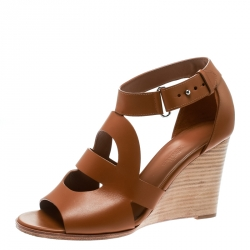 bc881ffb21fa Buy Pre-Loved Authentic Hermes Sandals for Women Online