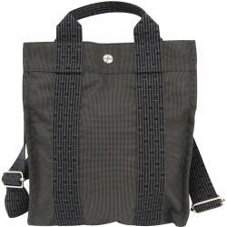 5b787cd72 Buy Pre-Loved Authentic Hermes Backpacks for Women Online   TLC