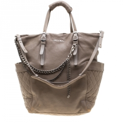 52c9bdab22b Buy Pre-Loved Authentic Jimmy Choo Totes for Women Online   TLC