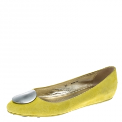 buy pre loved authentic jimmy choo flats for women online tlc rh theluxurycloset com