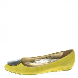 6fc8cfa1e9f Buy Pre-Loved Authentic Jimmy Choo Flats for Women Online