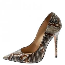 2dc3a5eb60a49 أشتري أصلية مستعملة أحذية الكعب العالي للً نساء أونلاين