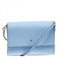 1de463ff94d6f Buy Authentic Pre-Loved Kate Spade Handbags for Women Online | TLC