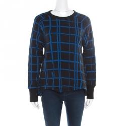 5e491624ce5427 Buy Pre-Loved Authentic Kenzo Knitwear/Sweaters for Women Online | TLC