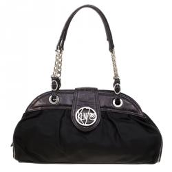 28b8fd1670f Buy Authentic Pre-Loved Kenzo Handbags for Women Online | TLC