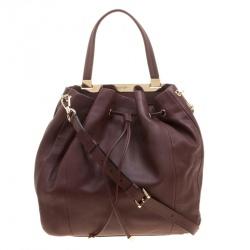 2b1265817c3d Buy Pre-Loved Authentic Lancel Shoulder Bags for Women Online