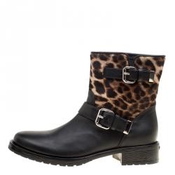 354a6c3beb4 Shop Le Silla online at best price | TLC