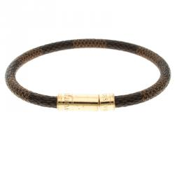 2d5bbf50aa1b4 Buy Pre-Loved Authentic Louis Vuitton Fashion and Silver Jewelry for ...