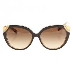 8604757f21 Buy Pre-Loved Authentic Louis Vuitton Sunglasses for Women Online