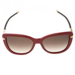 fa429b80a595 Buy Pre-Loved Authentic Louis Vuitton Sunglasses for Women Online