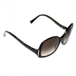 3cc084ddf78b Buy Pre-Loved Authentic Louis Vuitton Sunglasses for Women Online   TLC
