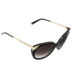 df9b059102 Buy Pre-Loved Authentic Louis Vuitton Sunglasses for Women Online