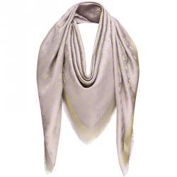 a97d70d22cbf2 Buy Pre-Loved Authentic Louis Vuitton Scarves for Women Online | TLC