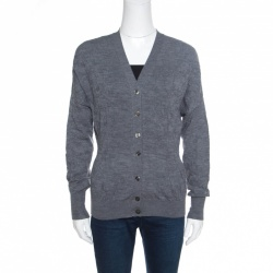 92fab38f9 Buy Pre-Loved Authentic Knitwear/Sweaters for Women Online | TLC