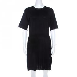 8d75b0cd4a Buy Pre-Loved Authentic Louis Vuitton Dresses for Women Online | TLC