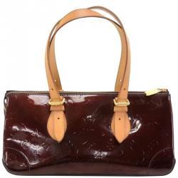 9f9b0d83b2e Buy Authentic Pre-Loved Louis Vuitton Handbags for Women Online