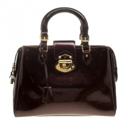 96e71f58c31f Buy Authentic Pre-Loved Louis Vuitton Handbags for Women Online
