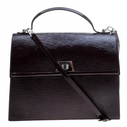 da82239a0da Buy Pre-Loved Authentic Louis Vuitton Evening Bags for Women Online ...