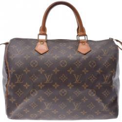 8f2fb4d4f7f Buy Pre-Loved Authentic Louis Vuitton Satchels for Women Online
