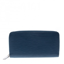Buy Pre-Loved Authentic Louis Vuitton Wallets for Women Online   TLC 12f4d9e081