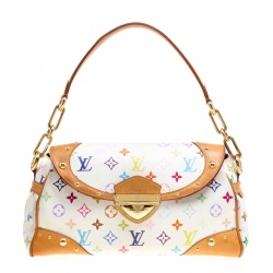 b45361e2e8727 Buy Authentic Pre-Loved Louis Vuitton Handbags for Women Online