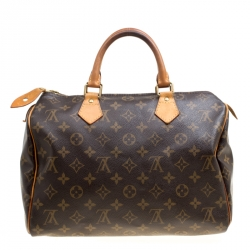 Buy Authentic Pre-Loved Louis Vuitton Handbags for Women Online   TLC a833dbf15b