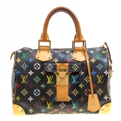 Buy Authentic Pre-Loved Louis Vuitton Handbags for Women Online  ff923e214