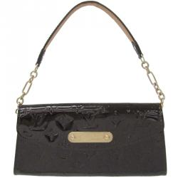 b85cb981b13 Buy Authentic Pre-Loved Louis Vuitton Handbags for Women Online