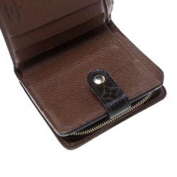 703aeb5c30 Buy Authentic Pre-Loved Louis Vuitton Handbags for Women Online   TLC