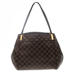 29b56cadf011 Buy Authentic Pre-Loved Louis Vuitton Handbags for Women Online