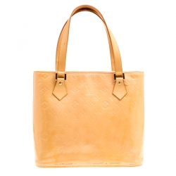 Buy Authentic Pre Loved Louis Vuitton Handbags For Women Online Tlc