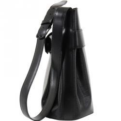 140a7dcff5ff Buy Pre-Loved Authentic Louis Vuitton Shoulder Bags for Women Online ...