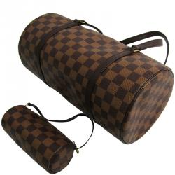 73b7af892f5b Buy Authentic Pre-Loved Louis Vuitton Handbags for Women Online