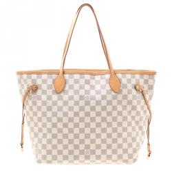 81d5d9b1fb4a Buy Authentic Pre-Loved Louis Vuitton Handbags for Women Online