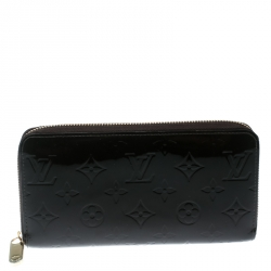15bedf09055 Buy Pre-Loved Authentic Louis Vuitton Wallets for Women Online