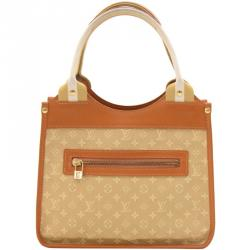 8ad7cb01e90ea Buy Authentic Pre-Loved Louis Vuitton Handbags for Women Online