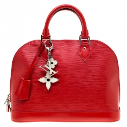 a651ee5525c Buy Pre-Loved Authentic Satchels for Women Online | TLC