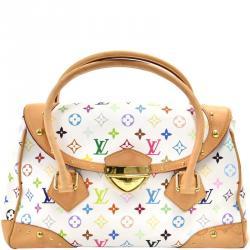 99b7e99bfae47f Buy Authentic Pre-Loved Louis Vuitton Handbags for Women Online | TLC