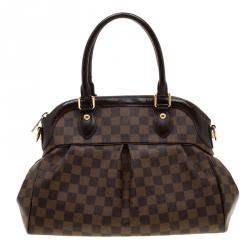 531c455c2e57 Buy Pre-Loved Authentic Louis Vuitton Satchels for Women Online