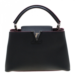 4450f15b3 Buy Pre-Loved Authentic Louis Vuitton Totes for Women Online | TLC