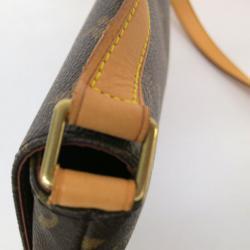 Louis Vuitton Monogram Musette Tango