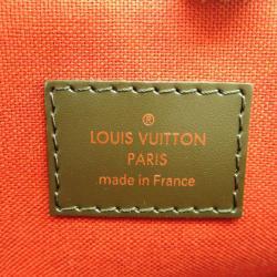 Louis Vuitton Damier Ebene Canvas Westminister GM